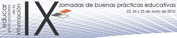 IX Jornadas