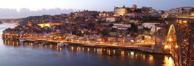porto_iclp.jpg