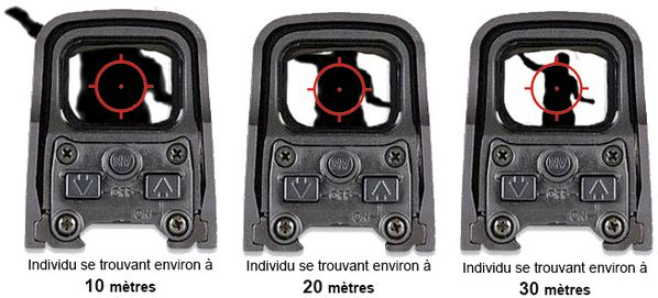 montage_viseur-eotech.jpg
