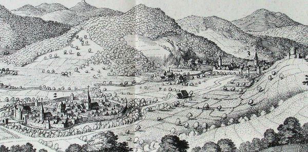 Topographia_Alsatiae_-Merian-_weinbach.jpg