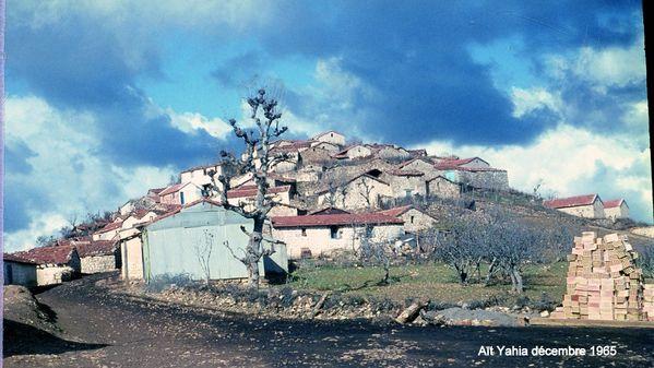 Aït Yahia