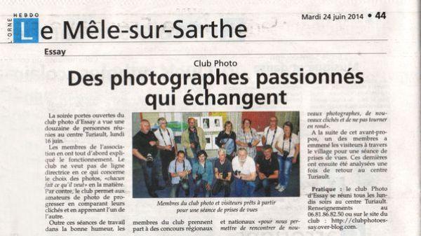 Article Orne-Hebdo du 24 juin-copie-1