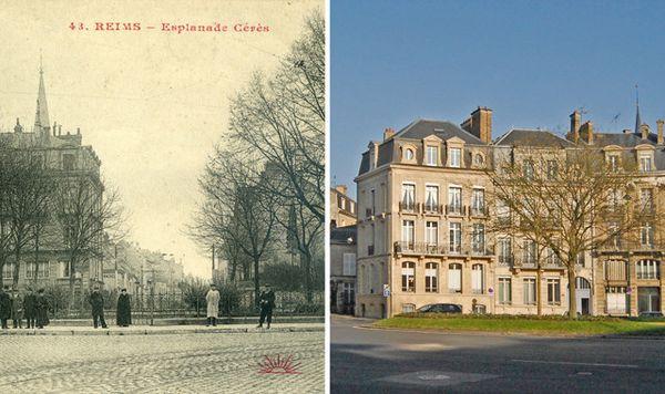 Reims-640x380