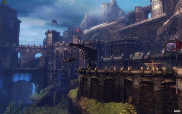 Guild-Wars-2-review-001.jpg