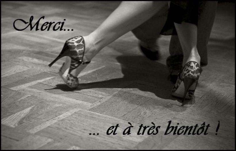 Tango-merci thumb1