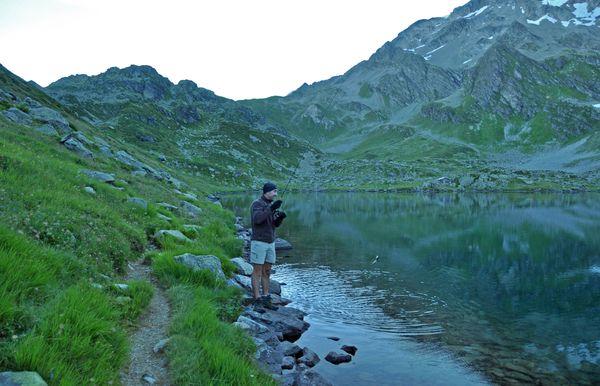 Alpes-2012 0734