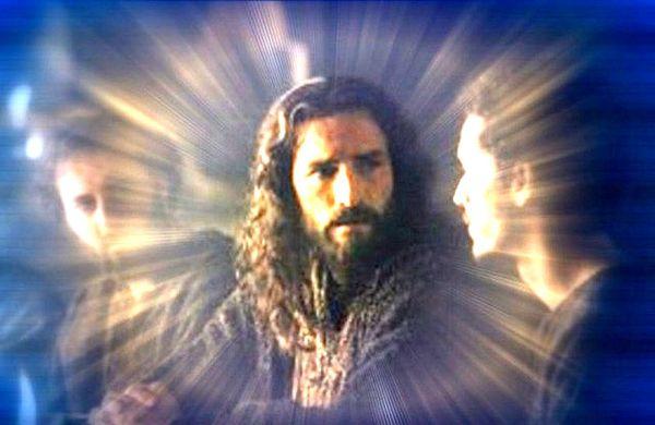 Résultats de recherche d'images pour «DIEU JESUS»