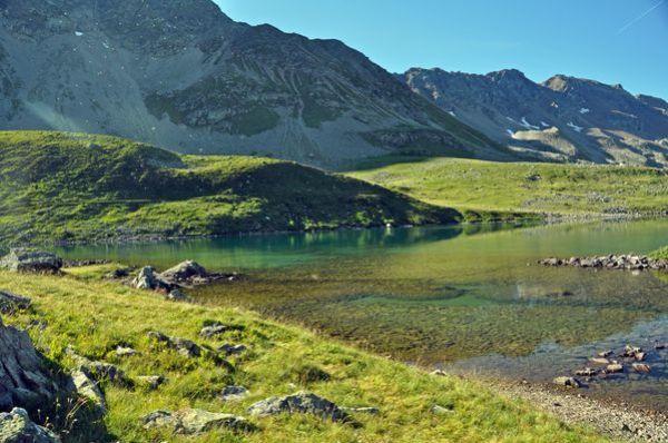 Alpes-2012 0783