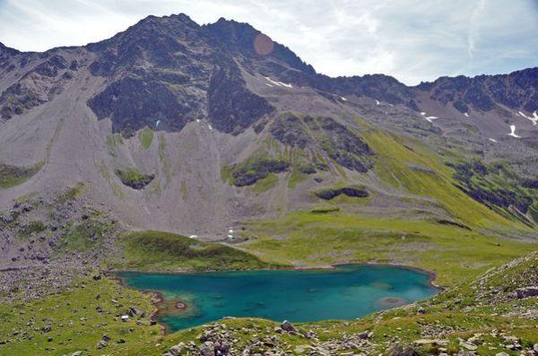 Alpes-2012 0816