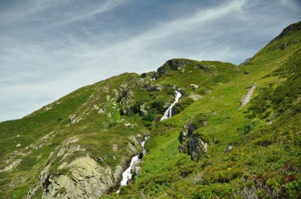Alpes-2012 0839