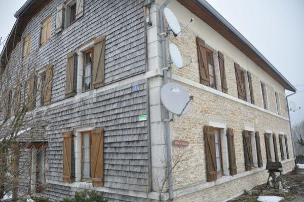 Ouverture-Goumois-2013 0567