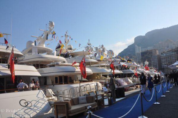 Monaco-yachtrendezvousrelais21062012-004--c-Brigitte-Lacha.JPG