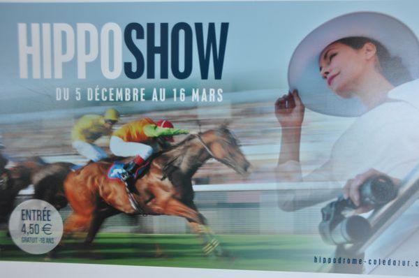 hippodrome meeting hiver031212 010
