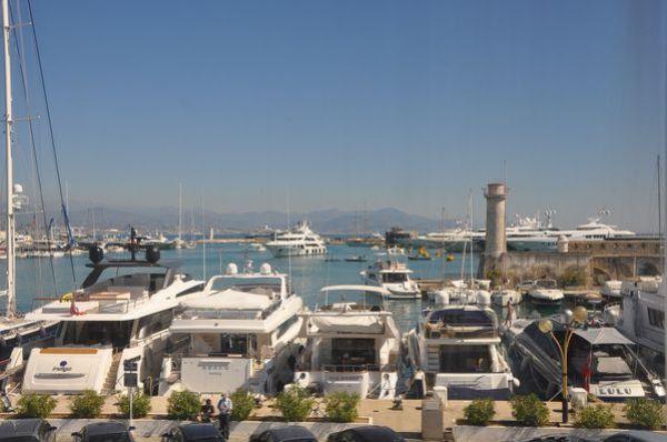 port-dAntibes-