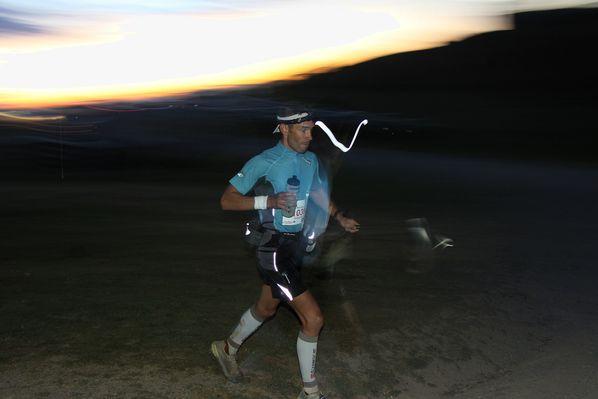 Trail-Grp-2012-Afum--19-fl--1-.JPG