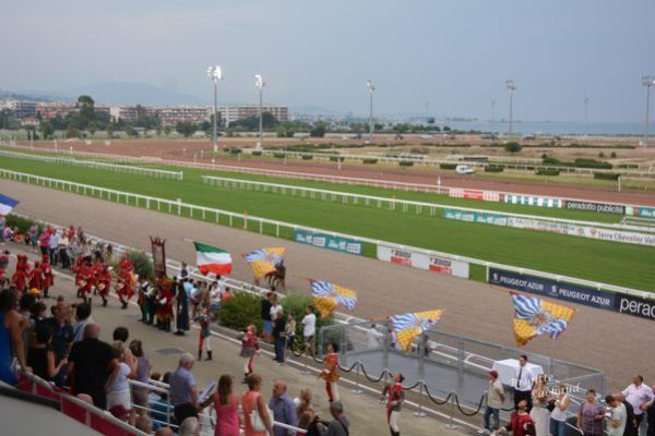 Hippodrome-cloture-ete