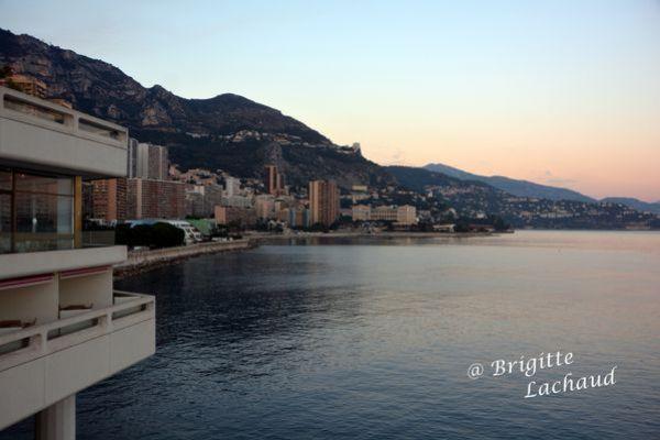 Nobu-Fairmont-Monte-Carlo-