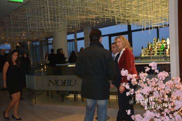Nobu-Fairmont-Montr-carlo-
