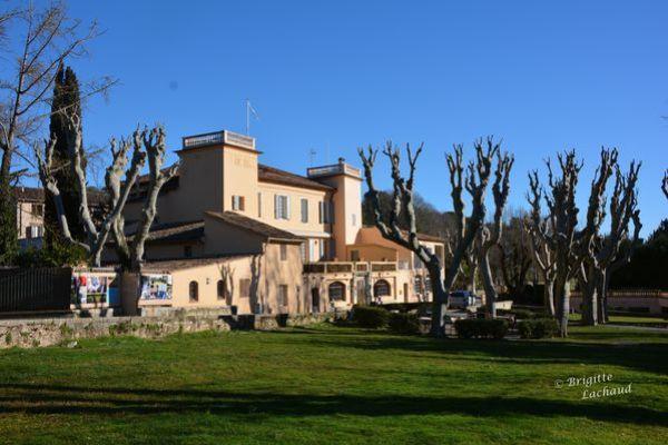 chateau la begude070214 BL 143