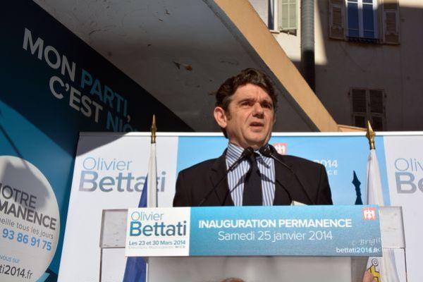 Olivier-bettati250114-perman250114-BL-054.jpg