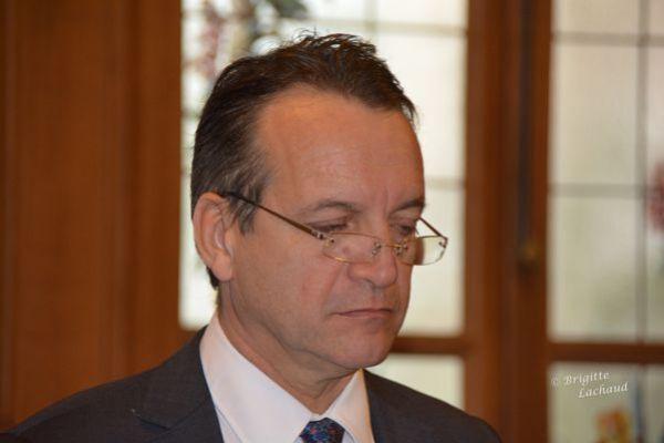 voeux-maire-de-Monaco-