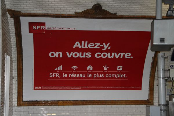 Paris-2-4450.JPG