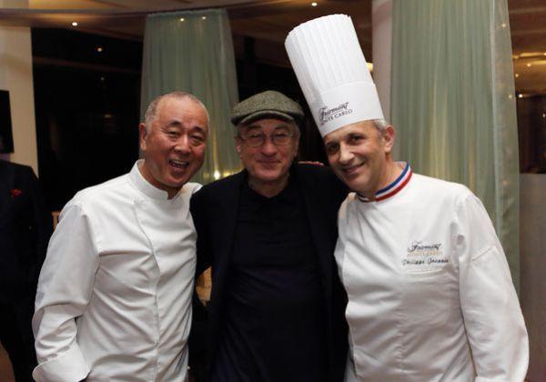EdWright-Images---Chef-Nobu_De-Niro_Chef-Joannes.jpg