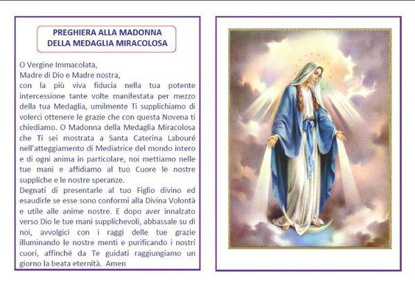 Preghiera-alla-Madonna-della-medaglia-miracolosa