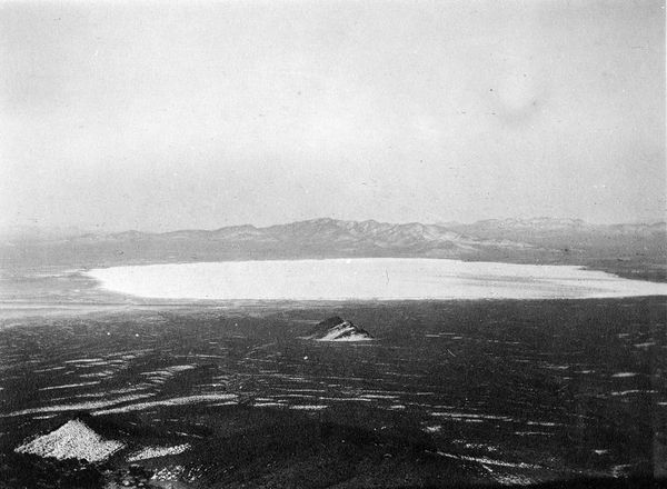 Groom-Lake-1917.jpg