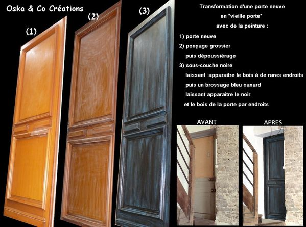 oska co creations overblog