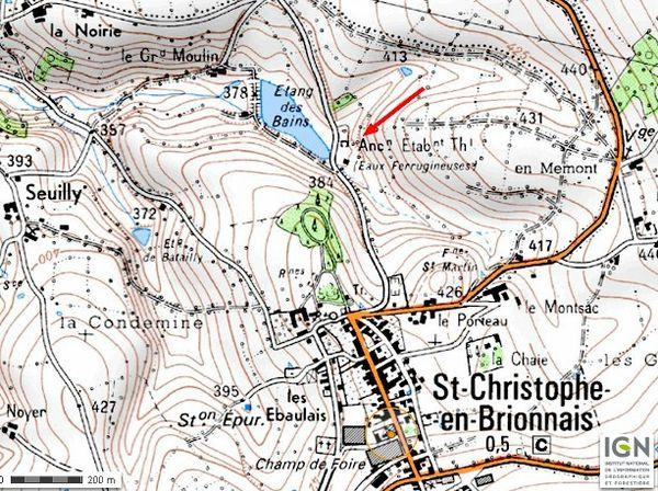 saint-christophe-eaux.jpg