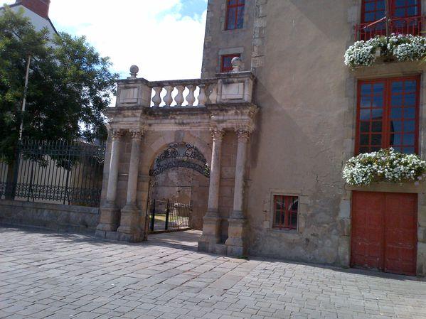 Le-Croisic-20120826-00410.jpg