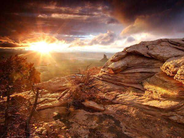 coucher-soleil2.jpg