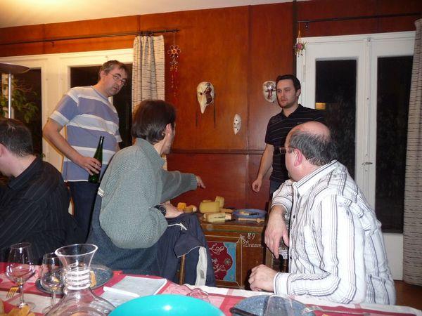 vins et fromag 2