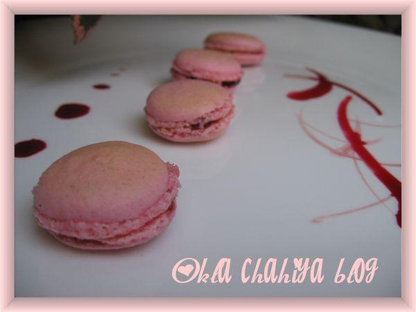 macarons-a-la-fraise.jpg