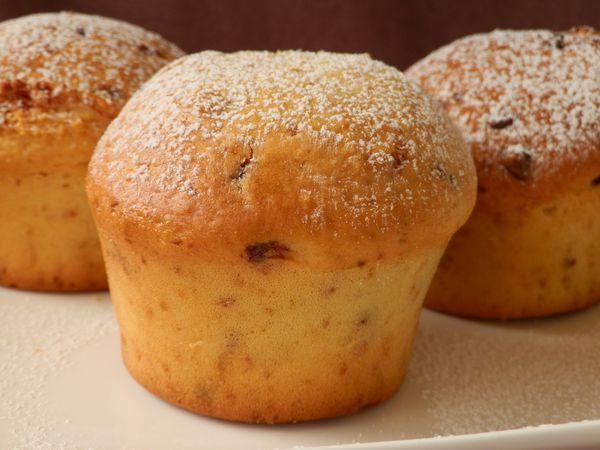 muffins-brioches-aux-pepites-de-chocolat--7-.JPG