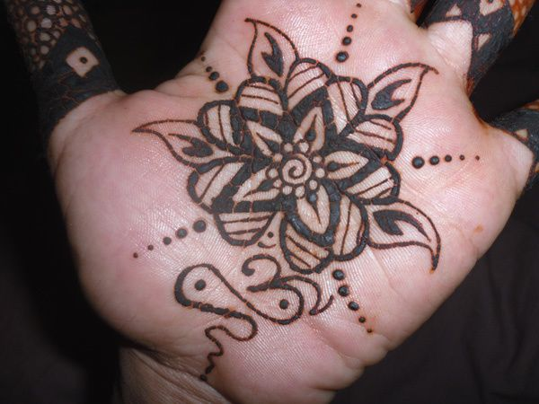 tatoo6.jpg