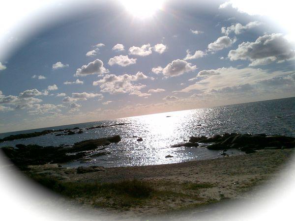Le-Croisic-20121028-00955.jpg