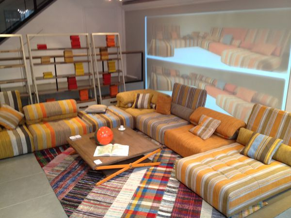 Stunning Divani Roche Bobois Outlet Pictures - Skilifts.us ...