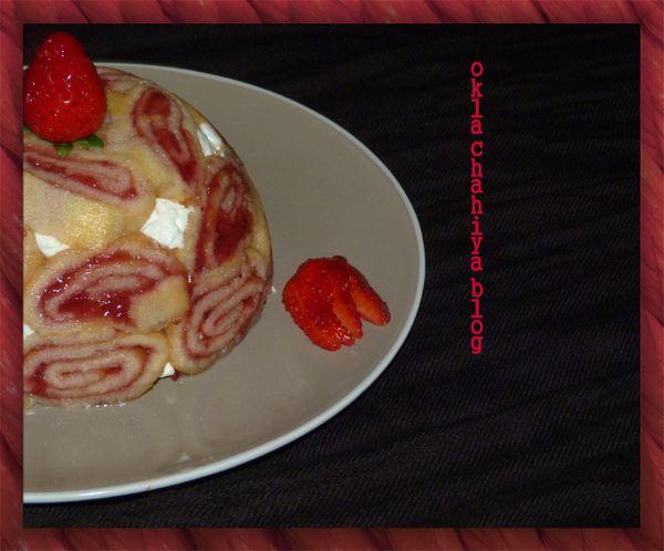 charlotte-aux-fraises_2.jpg