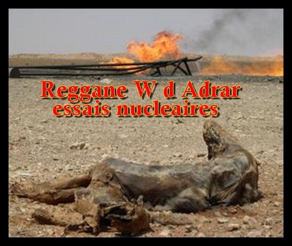 essai-nucleaire-a-reggane-la-france-colonialiste.jpg