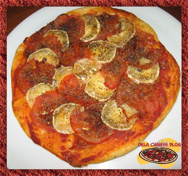 pizza-au-chevre.jpg