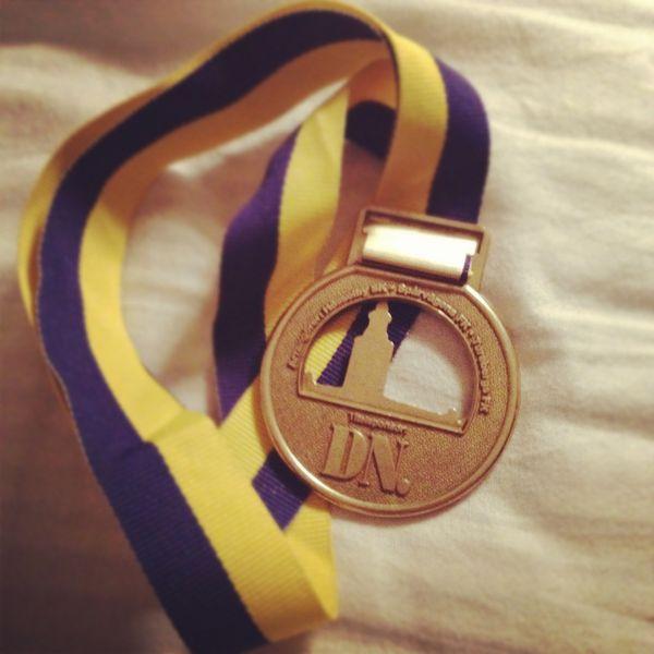 medaille.JPG