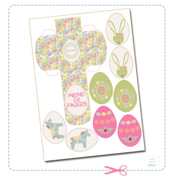 free-printable-box-memo-game-easter.jpg