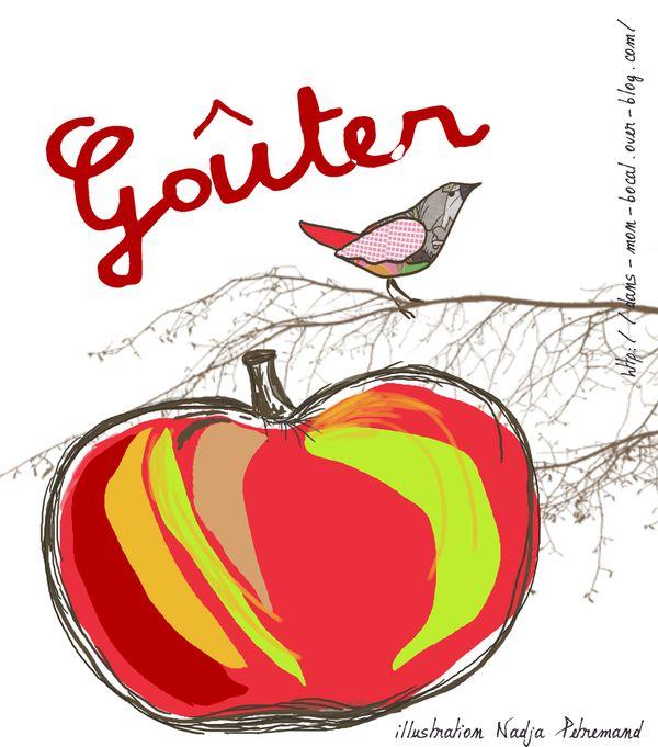 illustration-pomme-go-ter.jpg