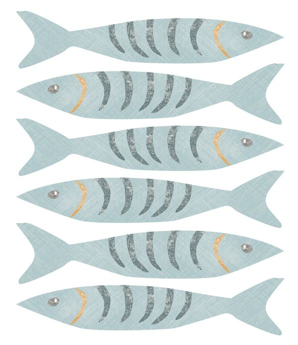 illustration-sardine.jpg