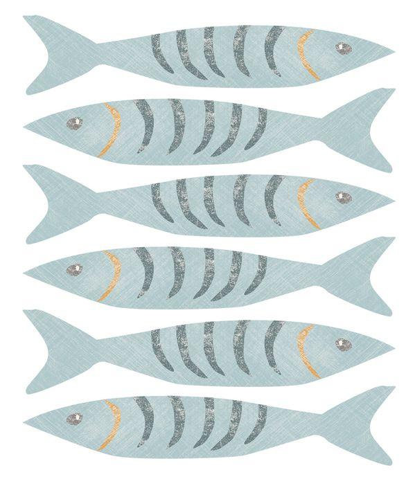 illustration-sardine.jpg