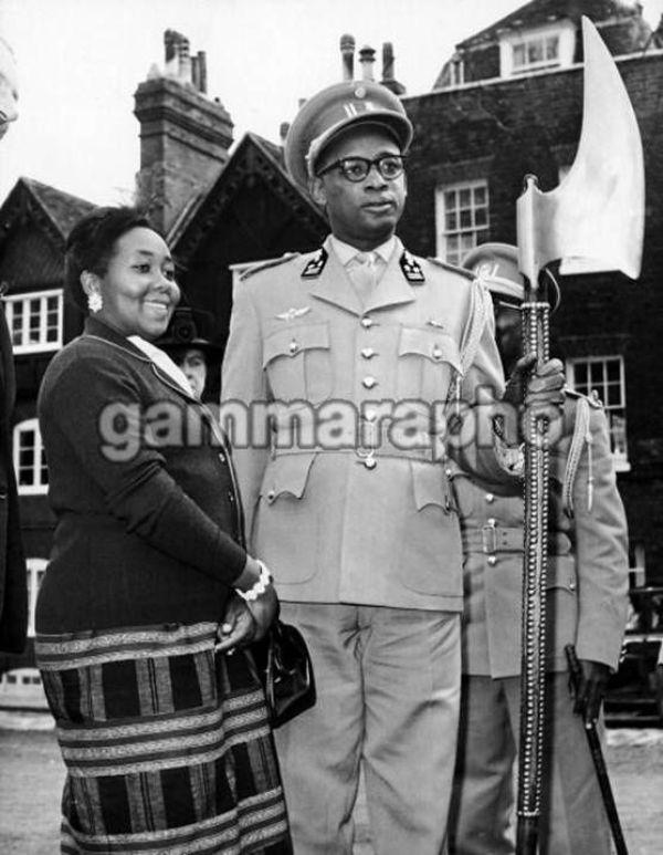 Mama-Mobutu.jpg