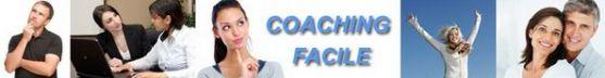 ban-coaching-facile_resize.jpg