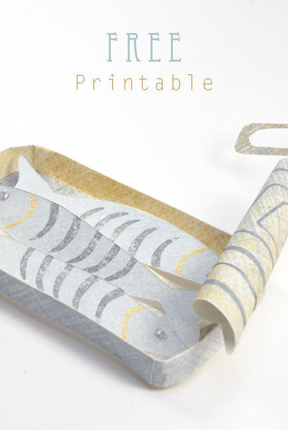 free-printable-sardine-en-boite-1-copie-1.jpg